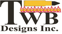 TWB Designs Inc.