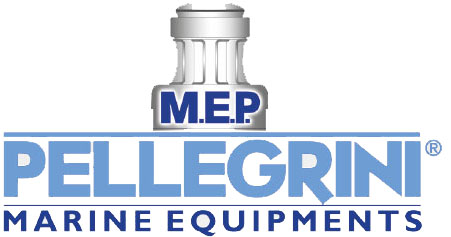Pellegrini Marine Equipments