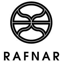Rafnar UK Limited